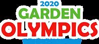 garden o logo.png