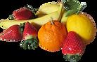 fruit-2489413_960_720.png