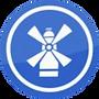 windmill.png