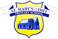 st marys on the hill ps.png
