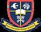 ballymacward primary school logo.png