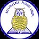 ballymacash primary school logo.png