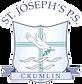 st joseph's primary school crumlin.png