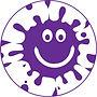 tobin logo.jpg