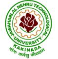 JNTUK B.Tech 3-2 Semester (R13) 1st Mid Examination Online Bits January 2018.