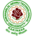 JNTUK B.Tech / B.Pharmacy 2-1 Semester (R16, R13, R10) Regular / Supplementary Examinations Results October 2017 - Released.