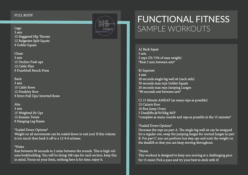 Full Equipment Sample.jpg