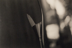 Broken Lamp_MidoriOkuyama_Email