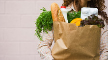 FAQ: Does Shopping in a Health Food Store Really Make a Difference?