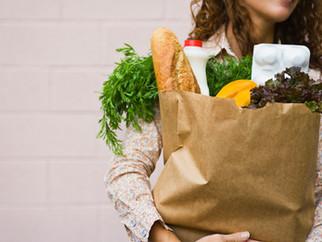 What Triggers Celiac Disease?