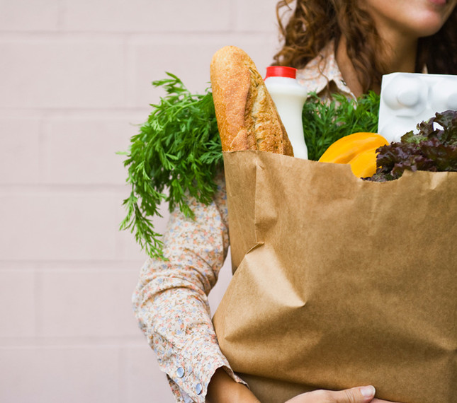 The Rise of Grocery Delivery amidst E-Commerce Giants