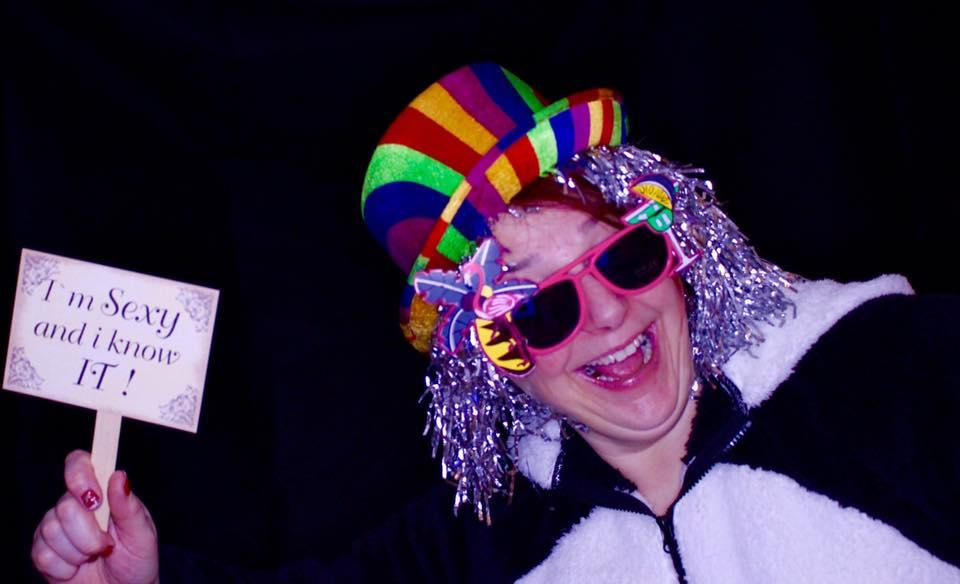 Selfie Parties Birmingham