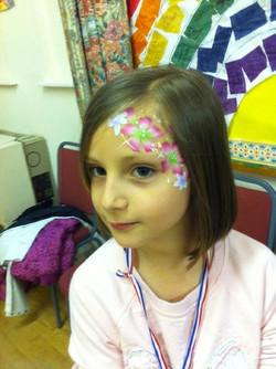 Face Painter Children's Entertainer