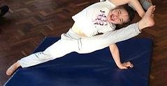 Children's Dance Classes Mere Green, Sutton Coldfield