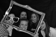 photobooth hire birmingham