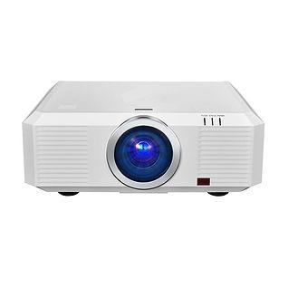 10K Lumen Projector 3.jpg