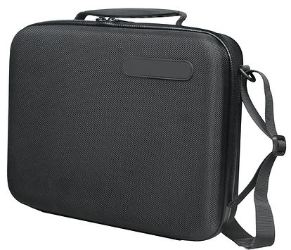ML-T9 Case 01.jpg