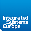 ise-logo-2017.png