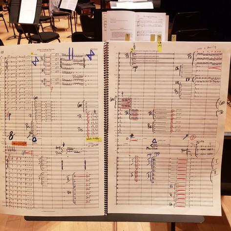 Rube Score Piotr.jpg