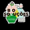 Bio%20Solu%C3%A7%C3%B5es_edited.png