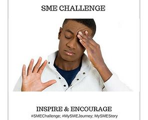 SME Challenge