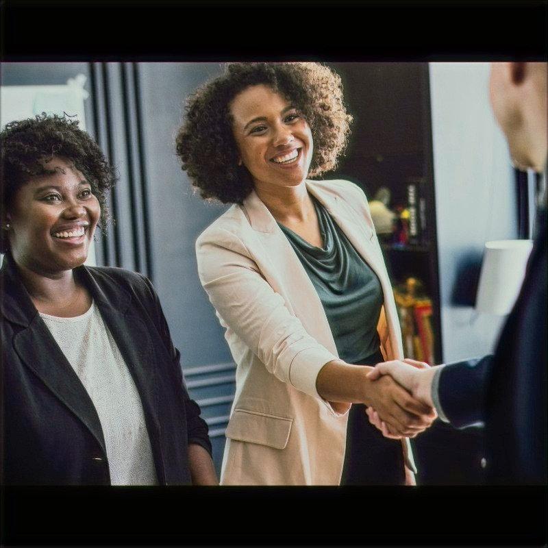 Free HR Advisory Service