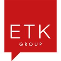 Etk logo.png