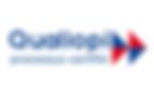 webmarketing-com-certifie-qualiopi.png