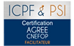 ICPF & PSI.png
