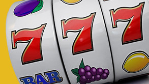 All You Need to Know About 3D Slots