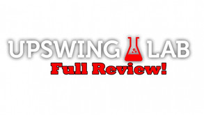 UPSWING POKER LAB REVIEW 2021 – LEARN ALL YOU NEED TO KNOW IN ONE PLACE!
