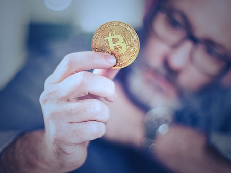Top 4 Things About Bitcoins That You Must Know!