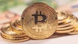 How can Bitcoin help you grow a small business