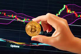 5 Best Bitcoin Trading Tips to be successful!