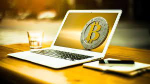 Bitcoin Trading – Safety Features You Should Know