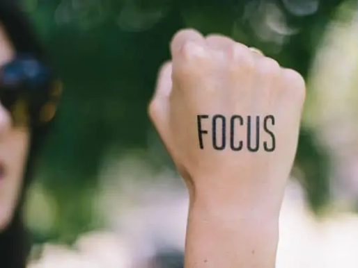 6 Questions to Help You Simplify and Focus on What Truly Matters This Fall
