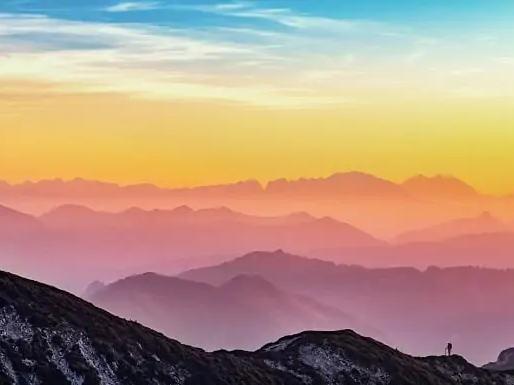 101 Quotes About Change (to Help You Live Your Best Life)