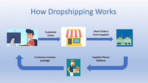 The Truth About Dropshipping: The Good, The Bad, and The Ugly