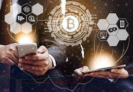 Tips That You Must Use In Bitcoin Trading!