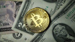 Microsoft waffling over Bitcoin? BTC's return to Xbox unlikely to spur adoption