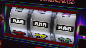 What Do Players Love Most About Online Slots?