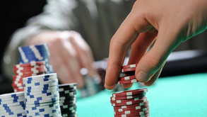 Find Your Personal Path To Crush Poker