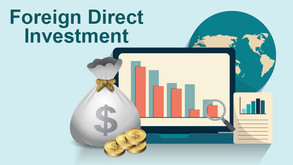 Protect Your Foreign Investments From Currency Risk