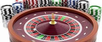 Die Gründe für den Bitcoin Glücksspiel Wachstum