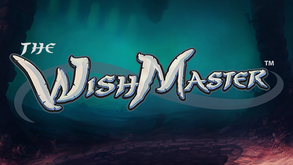 Have Fun with The Wish Master Slot