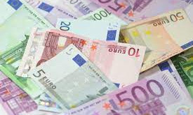 What Are Euro Notes