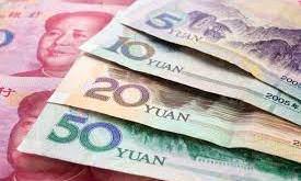 Chinese Yuan Renminbi (CNY)