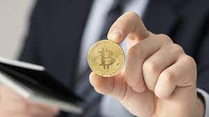 Some Crucial Terminologies You Should Know As A Bitcoin Trader!