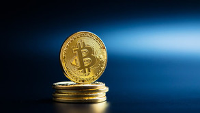 Bitcoin price bounces at $50K amid 4-month highs for DXY