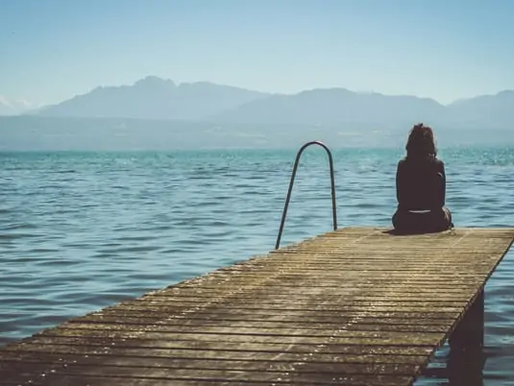 How to Deal with Disappointment 12 Helpful Steps